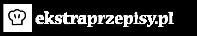 Ekstraprzepisy.pl – Pyszne i zdrowe jedzenie